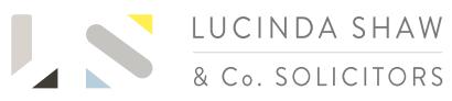 logo_whitePNG