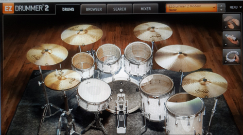 drums small2jpg
