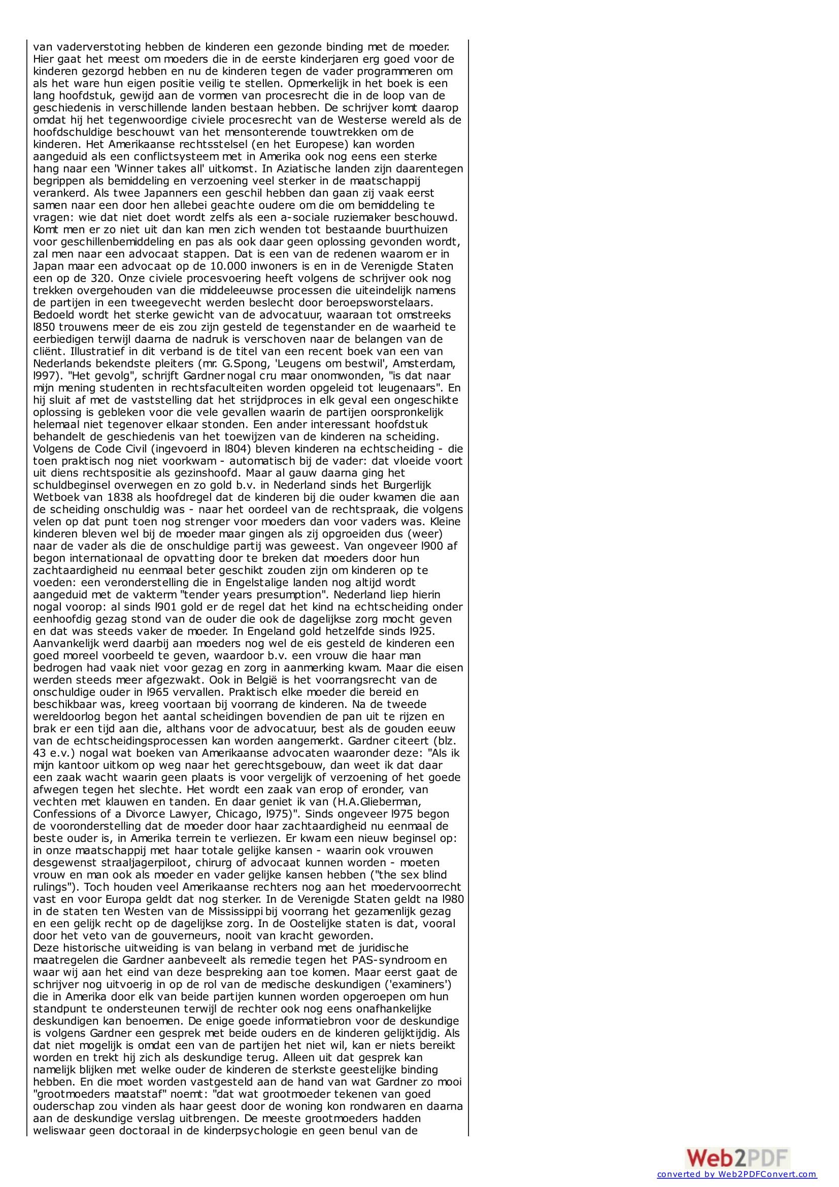 ouderverstoting-ned-robaltena-3jpg
