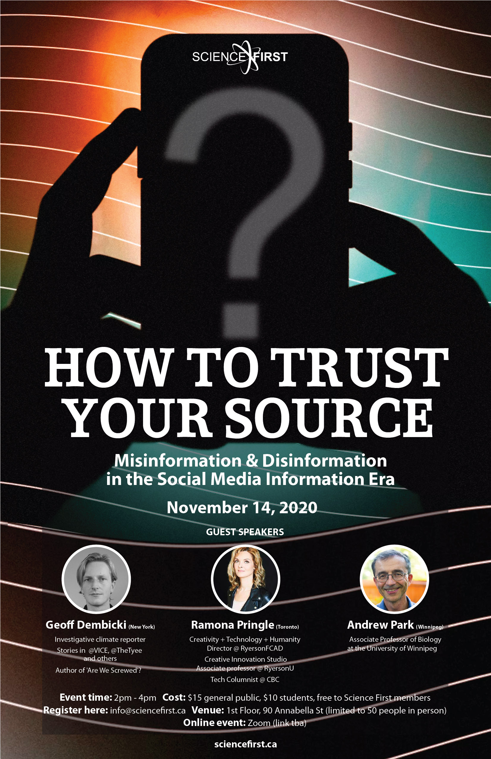 How to trust your source poster rev1jpg