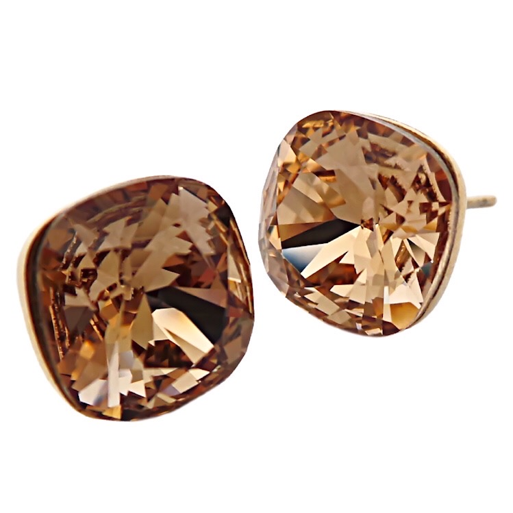 Earrings - BELLA/LCTG