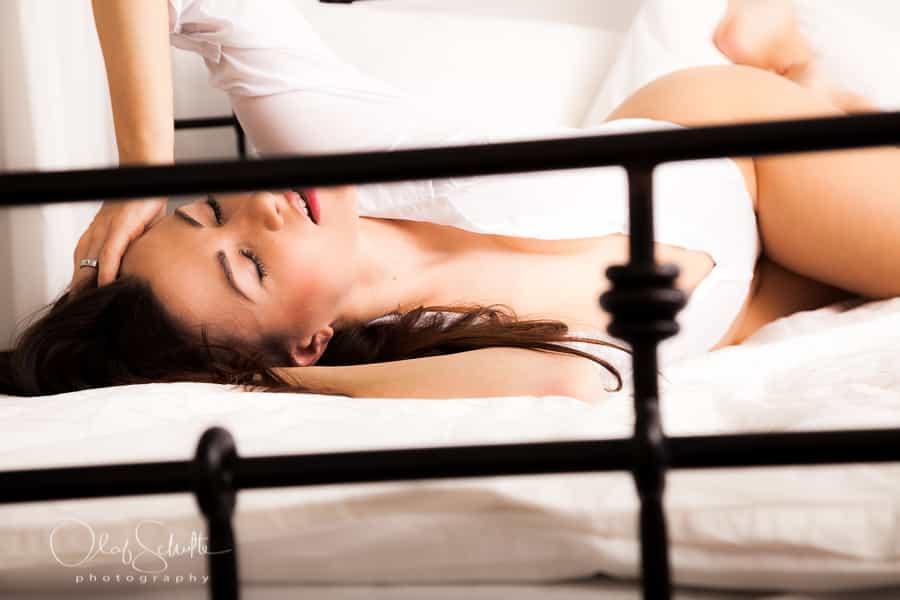 beste-boudoirfotograaf-utrecht-mannelijke-boudoirfotograaf-3jpg