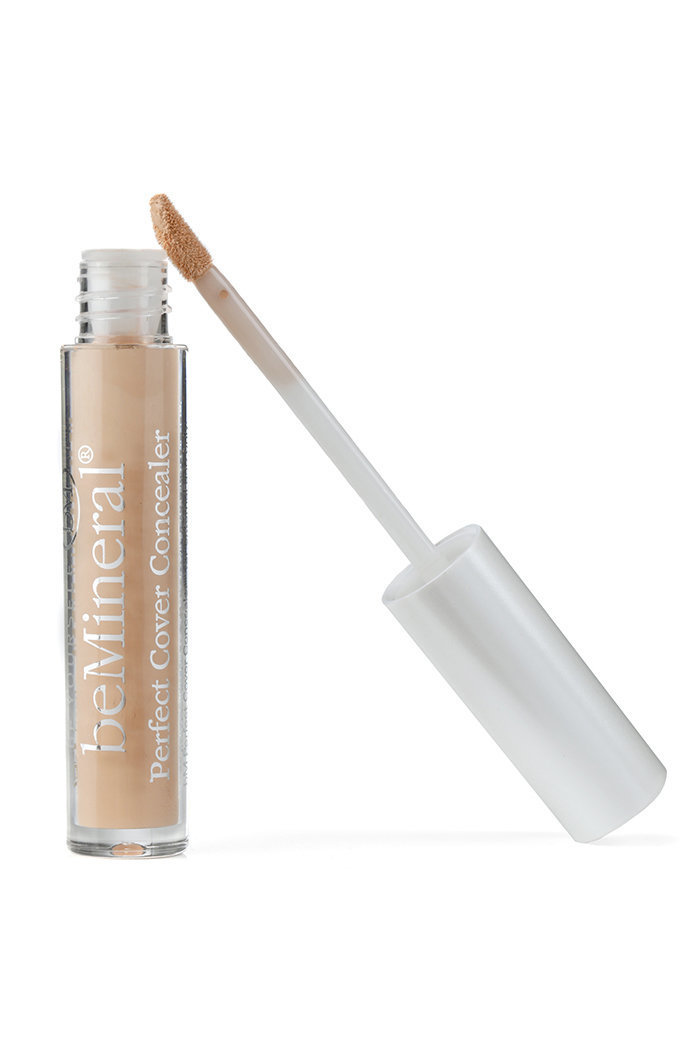 Concealer - Perfect cover concealer