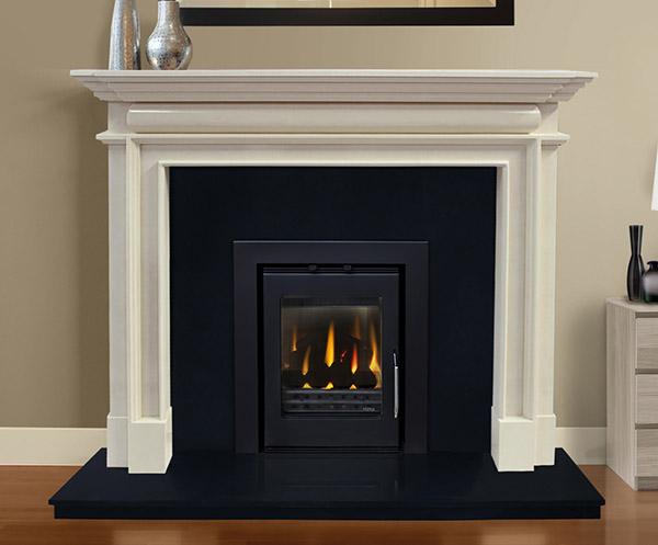 marble fireplaces dublin rh pendersfireplaces com