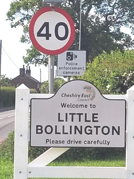 Village Signspng
