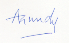 AGundy signaturepng