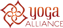 LogoYogaAlliancepng