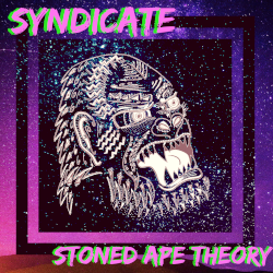 SYNDICATE smallpng