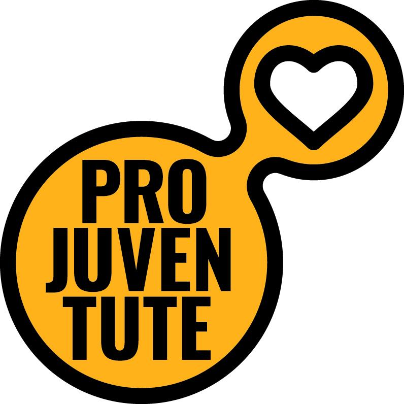 PJ_Logo_Sti_ge_CMYKjpg
