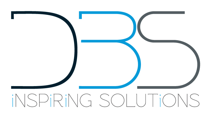 DBS Logojpg