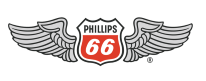 Phillips66png