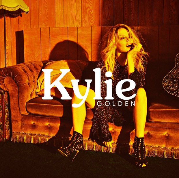 kylie-minogue-golden-coverjpeg