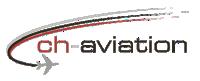 CH Aviationpng