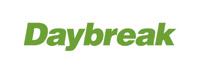 Daybreak_Logo_4Cjpg