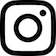 instagram-white-logo midpng