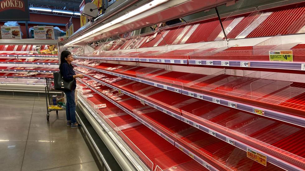 Meat shortagesJPG
