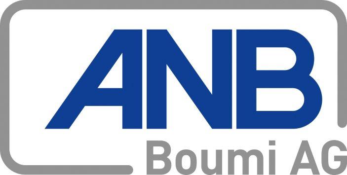 ANB logo_blau_graujpg