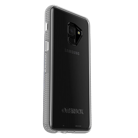 Otterbox Prefix Series Case for Galaxy A8