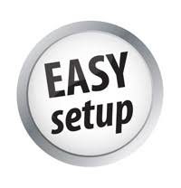 easy setupjpg