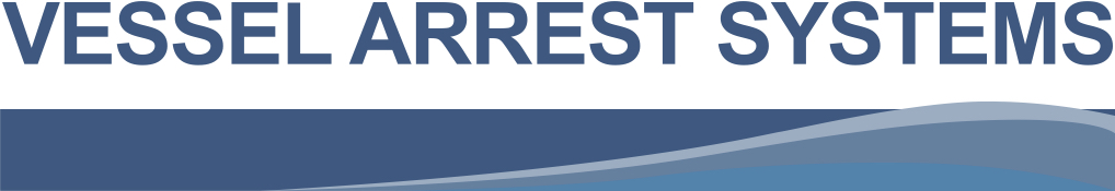 Vessel Arrest Systems - info@vesselarrestsystems.co.uk - Mob: +44 (0)7572 353596 (24hrs)