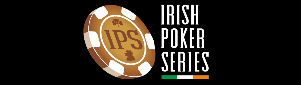 Irish Poker Series