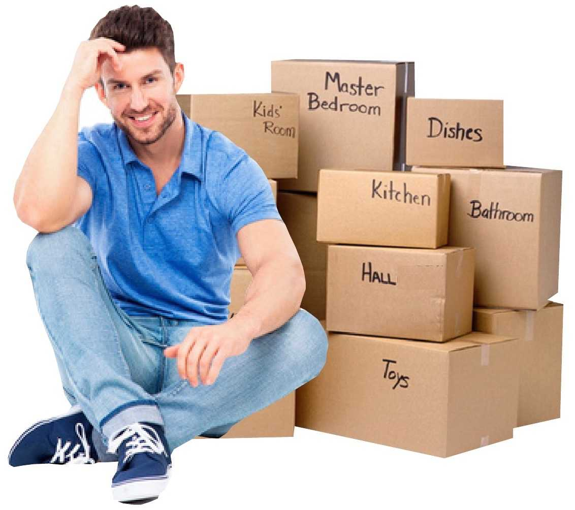 Homestar Removals of Uxbridge  offer a storage service