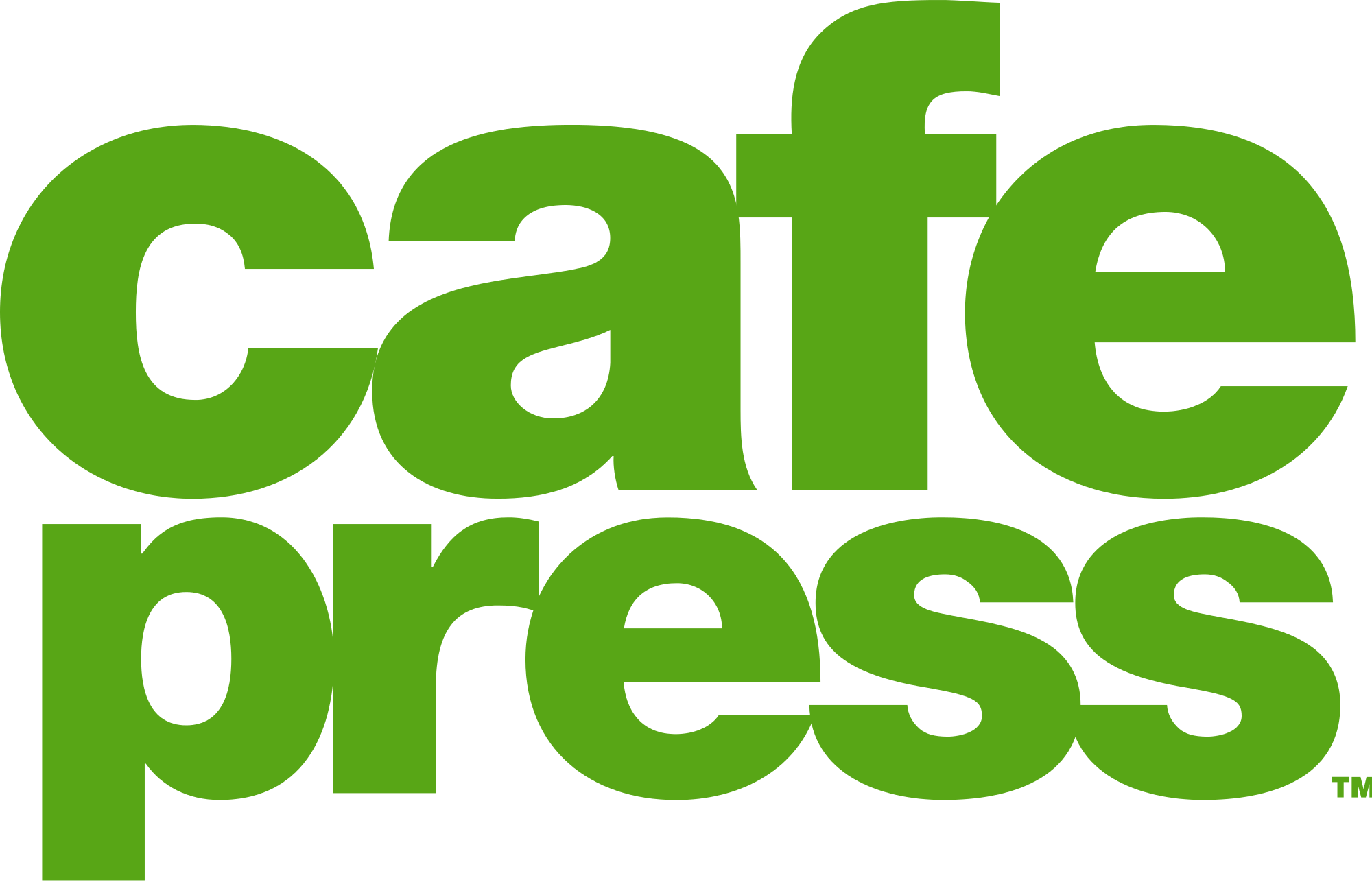 CafePress_logosvgpng