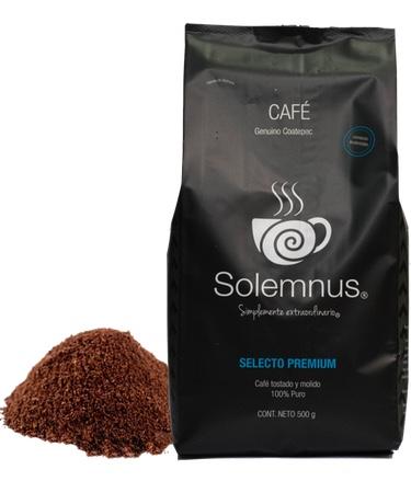 thecoffeeshop-selecto-premium-molidojpg