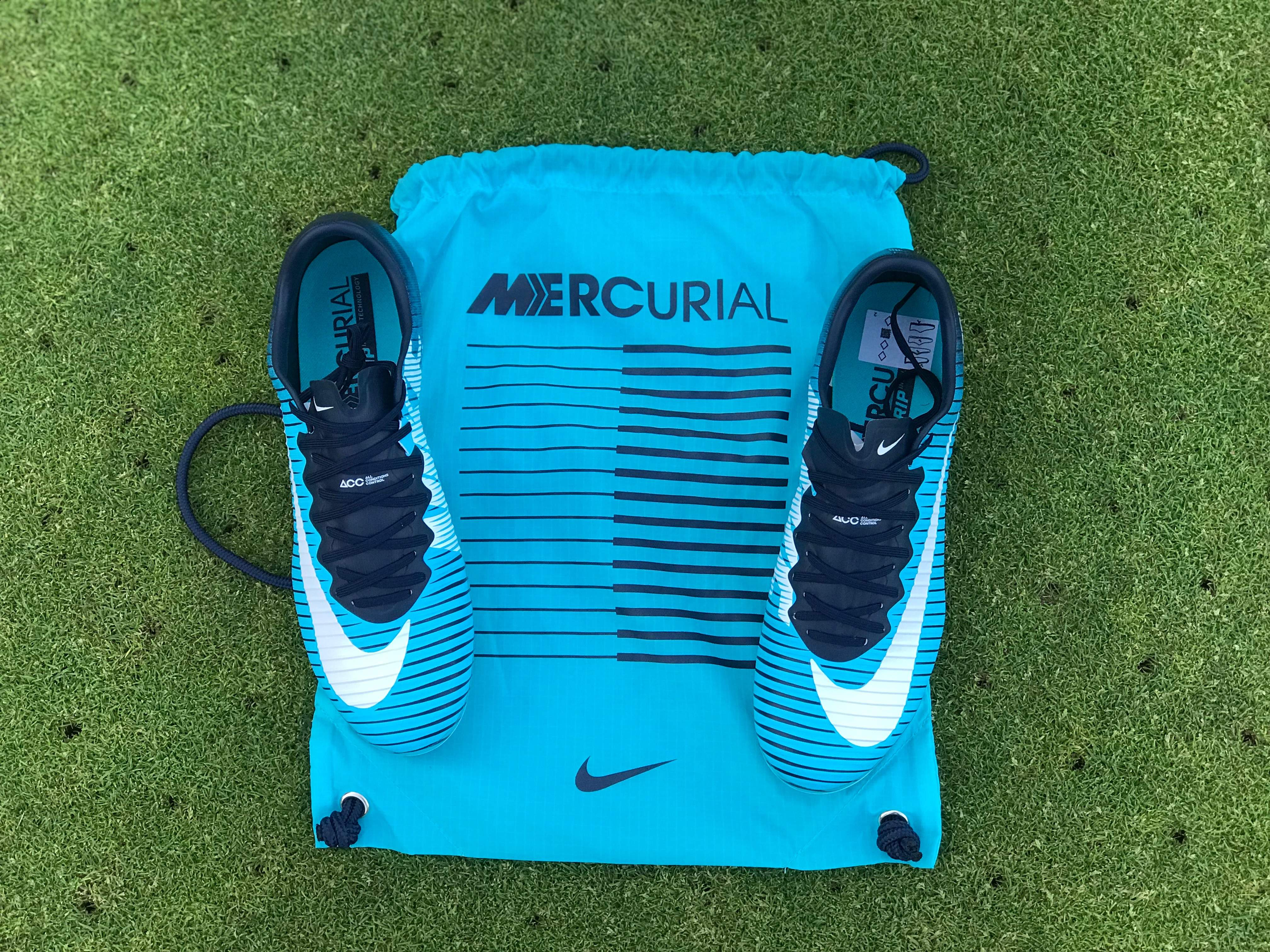 Nike Magista OBRA II SG Rio Teal Volt .com