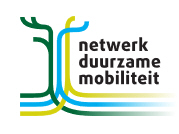 Netwerkduurzamemobiliteitjpg