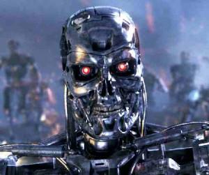 Terminatorjpg