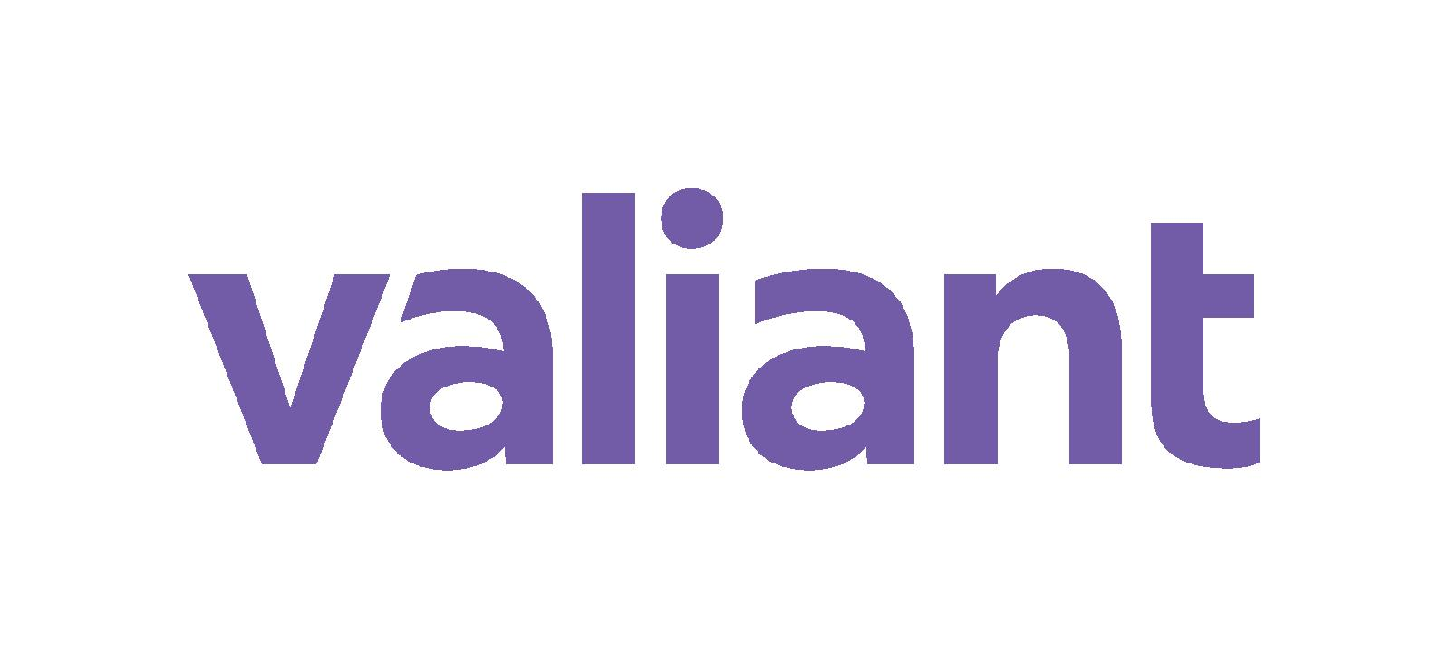 Valiant_P_Cjpg