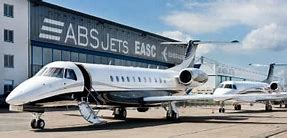 ABS Jets plan full service FBO for Bratislava & celebrate 10 years at BTS