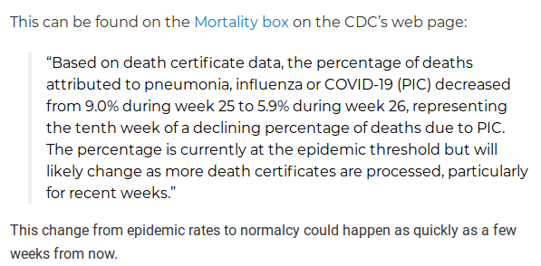 CV_the CDCs death rate for covidpng