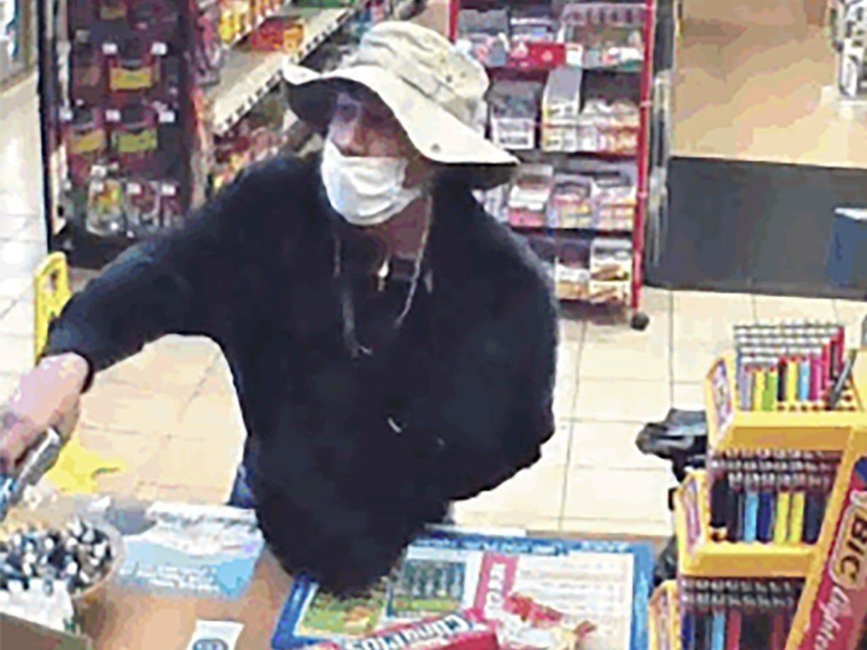 FaceMask robber2_Cajpeg
