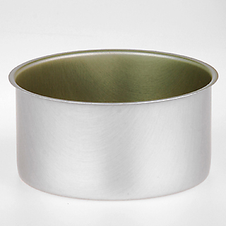 100 in a Box 73mm Aluminum Can 40mm with Ring Pull Lid £92 + VAT