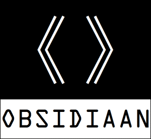 logoobsidiaan2png