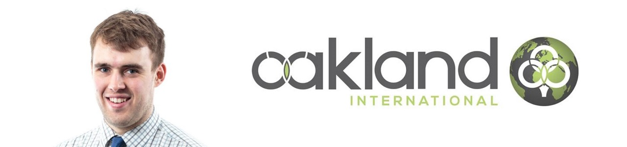 New Appointment for Family Business Oakland International