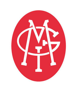 gim-logo only-colourjpg