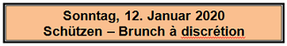 brunch_2020png