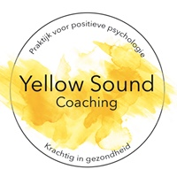 Yellow sound coaching