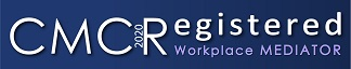 CMCRegistered-WP-Mediator-Logo-jpeg  25jpg