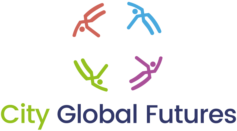 Bristol Futures Global