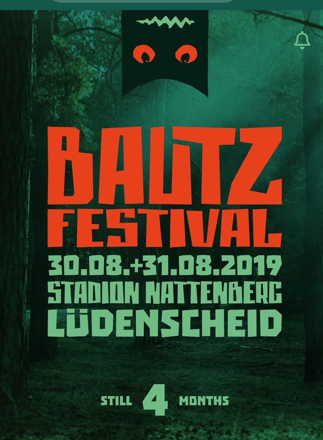 BautzJPG