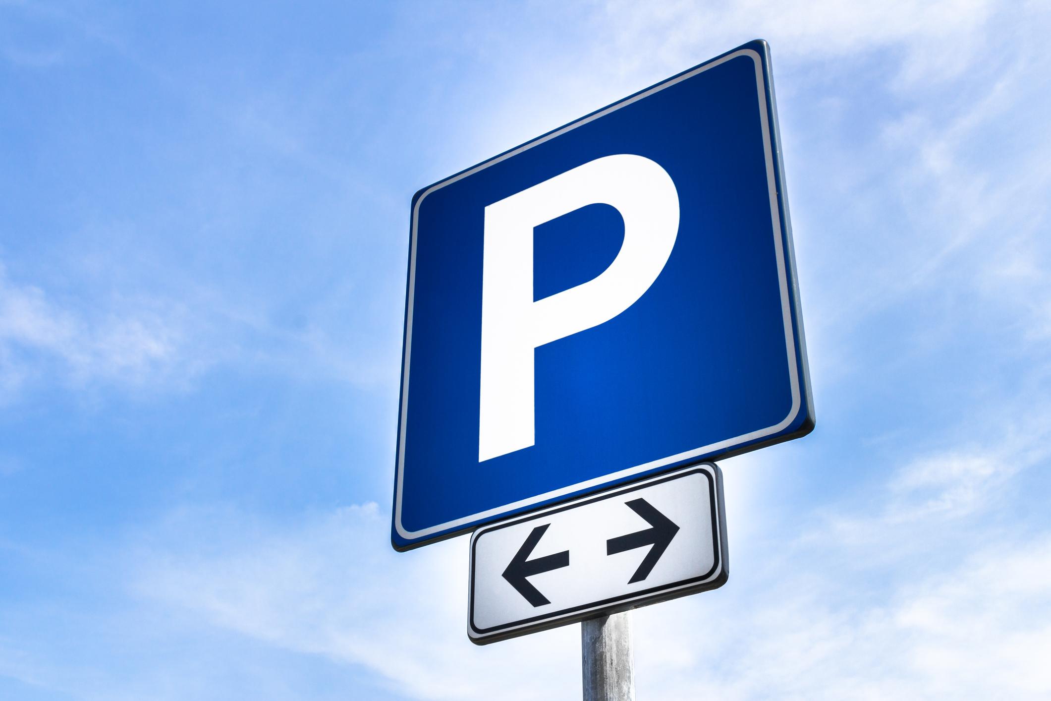 parking-signaljpg