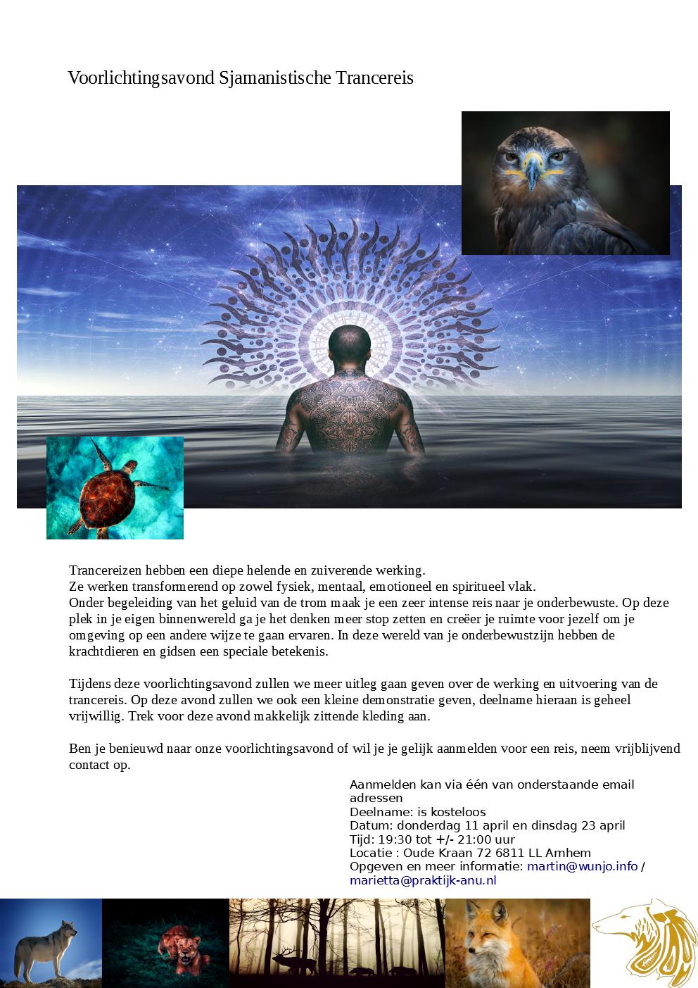 Trancereis voorlichtingpng
