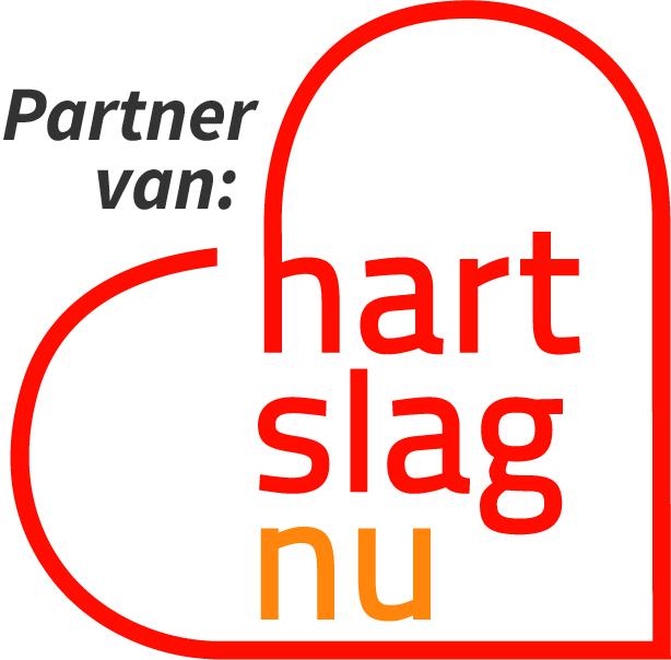 Hartslagnu_logo_Partner_van_DEFjpg
