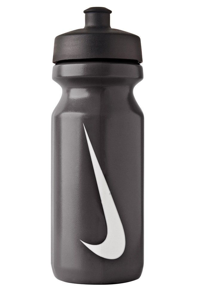 The Big Mouth Water Bottle
