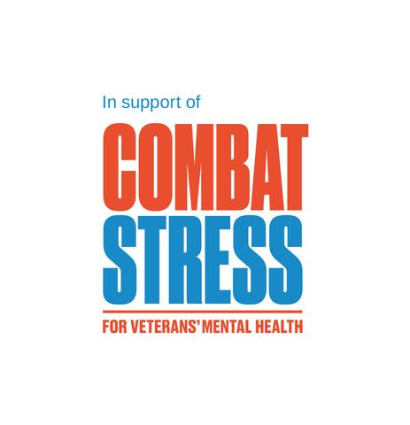 Combat Stress modelling sessions
