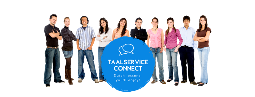 Taalservice Connect Cover 2 1png